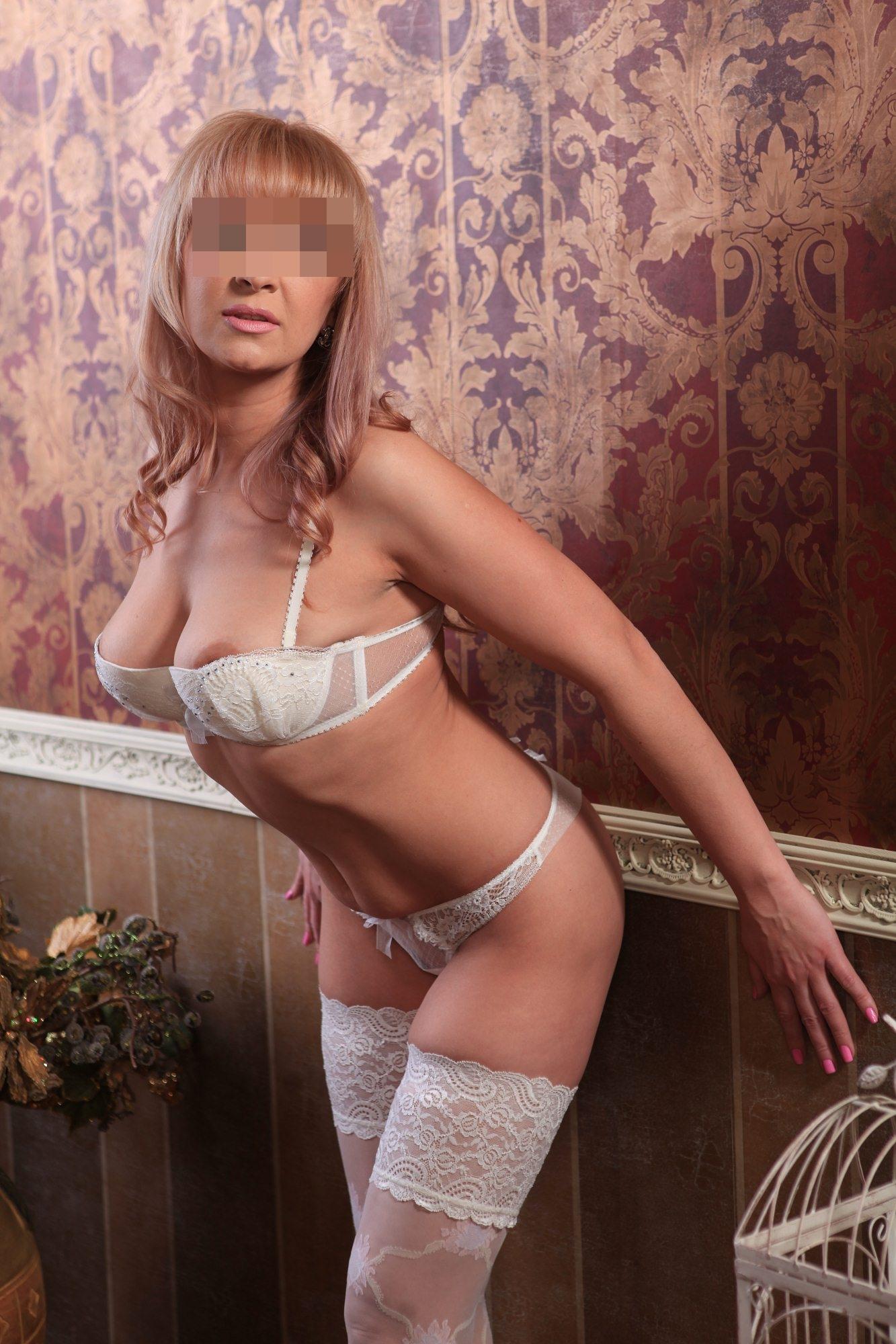 Таких проститутки в саранске в контакте очень жаль