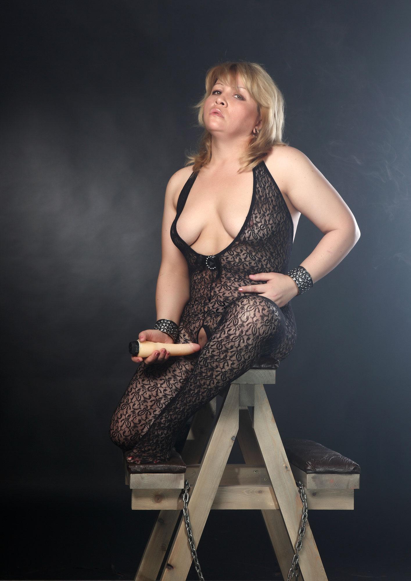 prostitutki-nizhnevartovsk-27-35-let